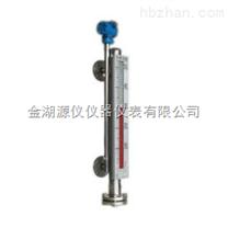 顶装式磁翻板液位计-顶装式磁翻板液位计厂家-顶装式磁翻板液位计价格