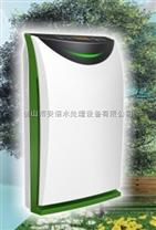 广东 空气净化器厂家 北方 雾霾天气专用空气净化器