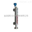 平板液位计-平板液位计厂家-平板液位计价格