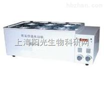 HH-6,數顯恒溫循環水浴鍋(雙列)價格,廠家