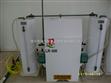 珠海小区供水设备水秀山明/霸气