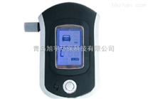 AT6000呼出氣體酒精含量檢測儀
