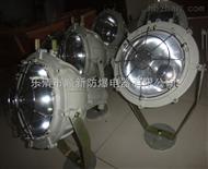 CBT51防爆投光灯,化工厂大功率投光灯