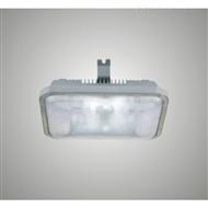 NFC9175长寿顶灯,NFC9176长寿顶灯