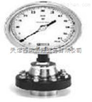 专业销售美国WEKSLER压力传送器,