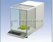 ESJ200-4A,全自动分析天平厂家