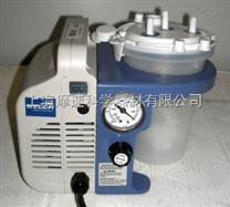 美国WELCH 过滤及液体回收泵 2511C-75
