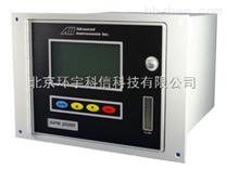AII氧分析儀產品一覽