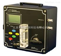 GPR-1200二氧化碳纯度分析仪