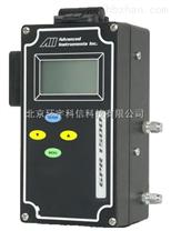 美国AII本质安全型微量氧变送器GPR-1500ATEX