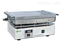 不鏽鋼電熱板 廠家|價格