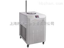 8L/-120~95℃,低溫恒溫水浴槽(8L)廠家|價格