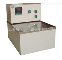 CS501,超級恒溫水浴 廠家 價格
