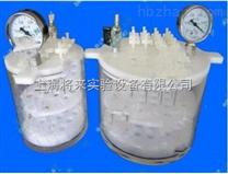 QSE-36B,固相萃取裝置廠家|價格