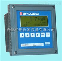 工業在線微量溶解氧儀/溶解氧測定儀(ppb級)