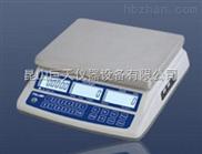 AHC-太仓AHC-15KG高精度电子秤