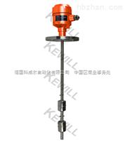 科威尔导杆型液位开关LV30系列