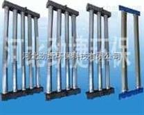 悬挂链曝气器 可提升式移动曝气器