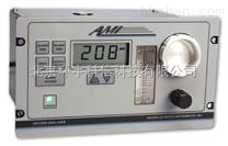 Model 201RS面板式百分比在线分析仪