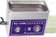 KQ3200B,台式超聲波清洗器價格,廠家