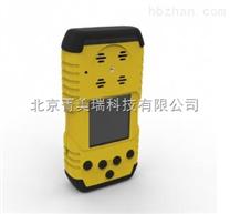 便攜式甲烷檢測儀