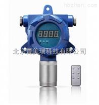 溴甲烷檢測儀