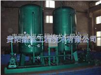 四川超滤水处理设备供应商   超滤水处理设备厂家