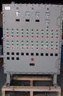 BXK矿用防爆电动阀门控制箱