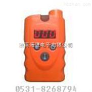 RBBJ-高爐煤氣檢測 焦爐煤氣泄漏報警器