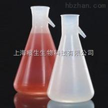 DS4101-0500美國NALGENE1000ml塑料抽濾瓶DS4101-1000