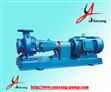 化工泵,卧式单级管道化工泵,卧式管道化工泵选型