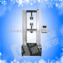 粉末軸承壓力試驗機,軸承壓力檢測儀,品質保證