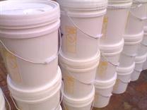 Diamite系列清洗剂-太原液体清洗剂