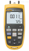 Fluke 922 空气流量检测仪 空气质量检测仪