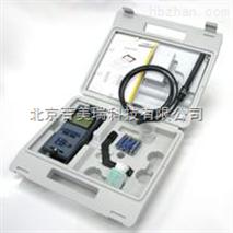 便携电导仪2CA101