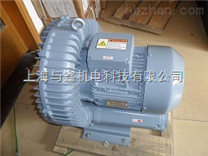 旋涡高压泵/旋涡高压气泵/工业旋涡气泵