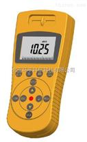 德國柯雷射線檢測儀910/900+