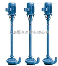 NL型汙水泥漿泵