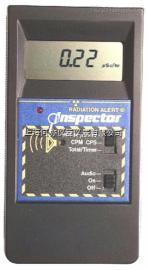 Inspector EXP增強型高精度核輻射檢測儀
