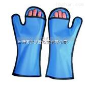 FA14  防護手套(獸醫用)