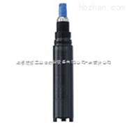 探头COS51D-AS800,E+H数字式溶解氧传感器