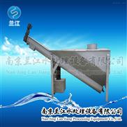 砂水分離器  LSSF-320  價格 廠家