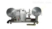 RCA-7-IBB紙帶耐磨試驗機價格,廠家