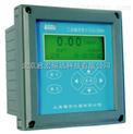 SJG-2084在线酸碱浓度计