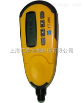 TT290,覆層測厚儀廠家