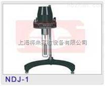 NDJ-1,旋轉粘度計廠家|價格