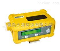 華瑞MultiRAE Plus PGM-50檢測儀