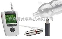 FH7400霍爾效應測厚儀-德國EPK公司壁厚測厚儀