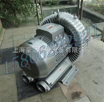 雕刻机真空气泵/高压真空气泵