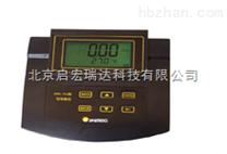 DDS-11A型(數顯)電導率儀供應